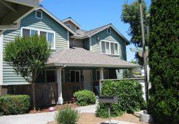 Our Properties Burbank Housing