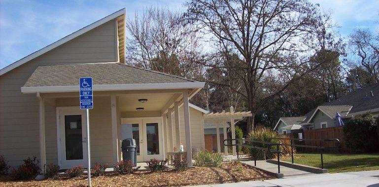 Apartments For Rent In Burbank Ohio