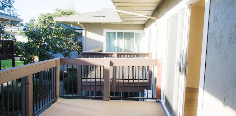 Park Lane Apartments   Burbank Housing