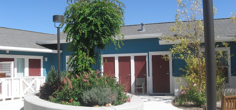 Apartments For Rent On Burbank Boulevard
