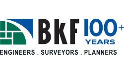 BFK Engineers