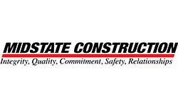 Midstate Construction