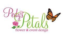 Pedy\'s Petals